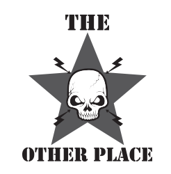 theother place