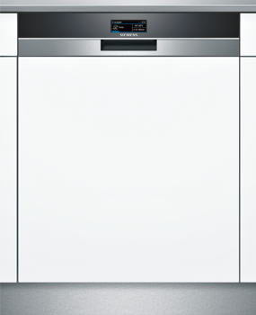 SIEMENS SN578S36TE - Home Connect