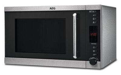 9764caadb AEG AEG MFC3026S-M