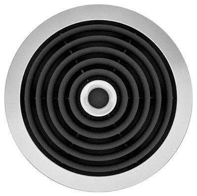 bora basic biu ryder info bora basic einstrmdse gewlbt. Black Bedroom Furniture Sets. Home Design Ideas