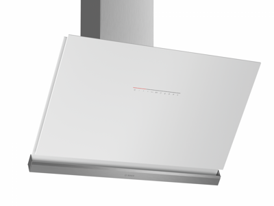Bosch DWK98PR20 - Home Connect