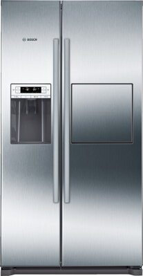 Bosch KAG90AI20 Side by Side