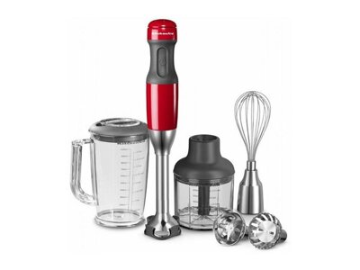 KITCHENAID ARTISAN KHB2571
