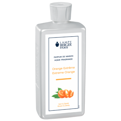 MAISON BERGER  Orange extreme  500ml