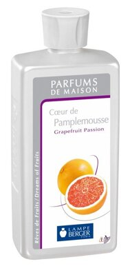 MAISON BERGER  Vôňa Grapefruit  500ml