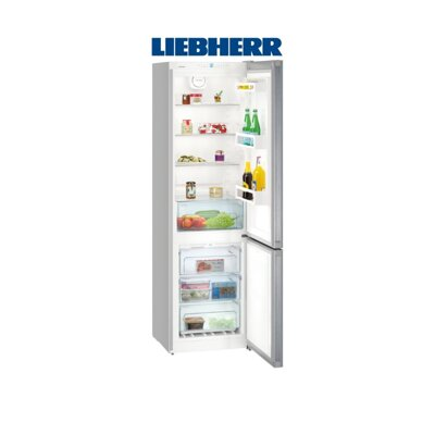 najv v ber chladni iek liebherr vinot ky liebherr chladenie liebherr. Black Bedroom Furniture Sets. Home Design Ideas