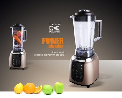 TKG BL 1006 Smoothiemaster